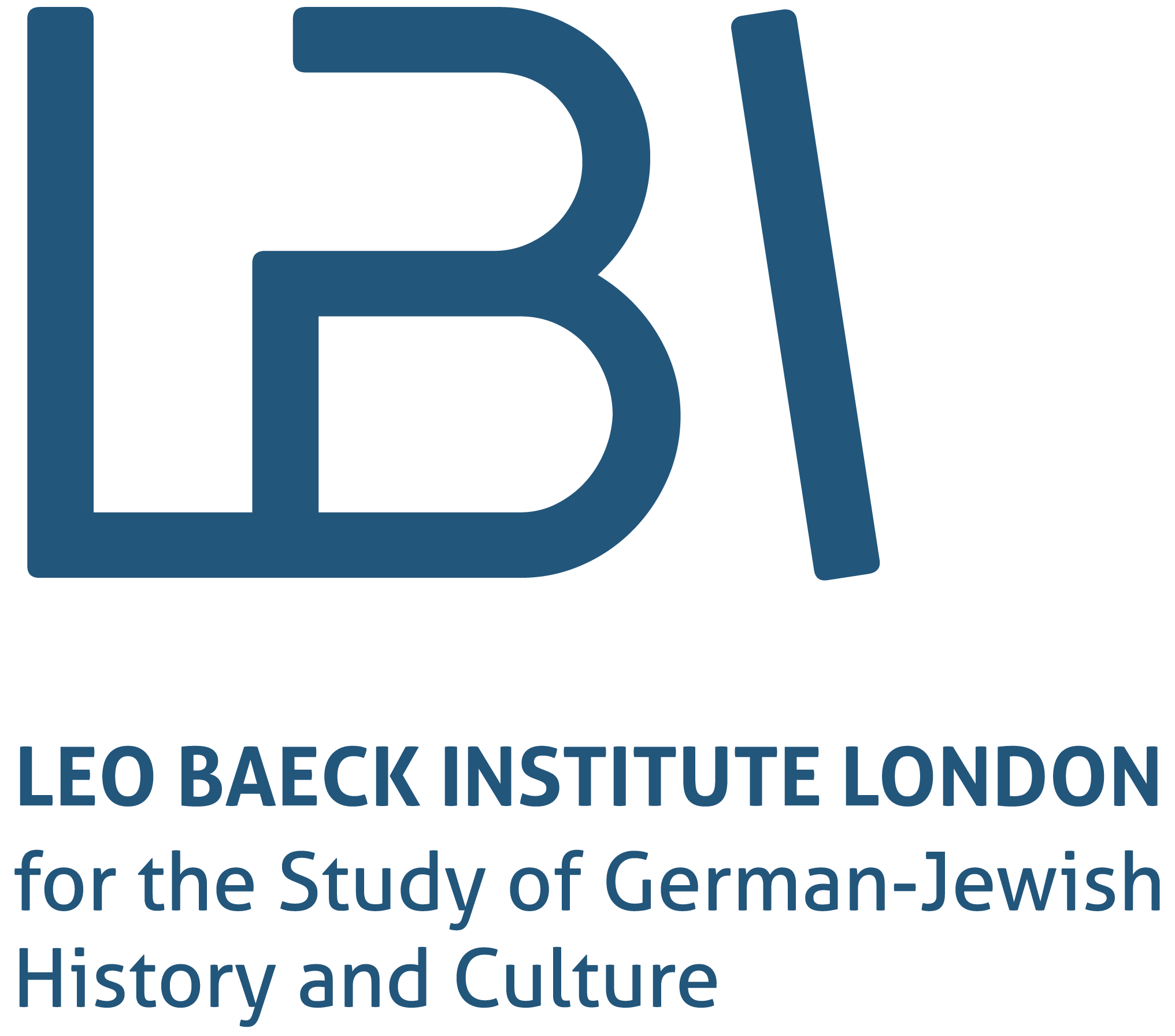 Leo Baeck Institute London